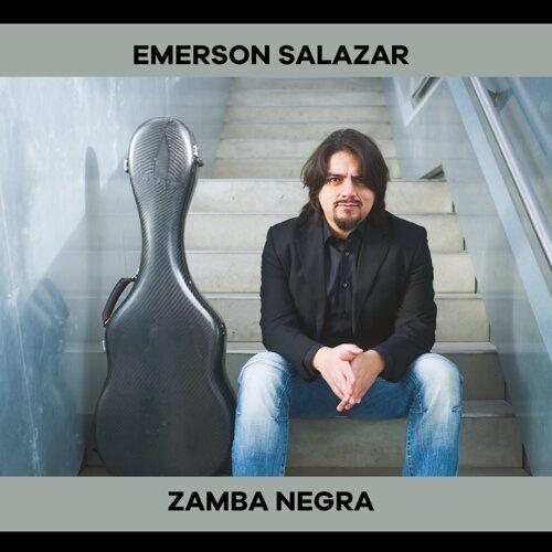 Zamba Negra