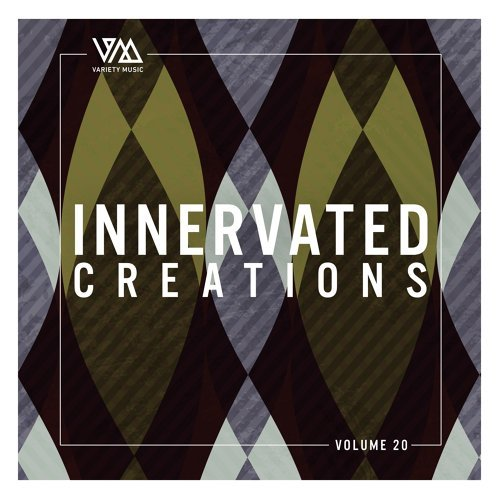 Innervated Creations, Vol. 20