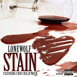 Stain (feat. Chin Chilla Meek)