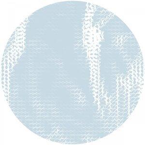 Solitary Drop (Feat. Joshua Black) / Colditz