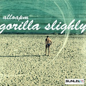 Gorilla Slighly