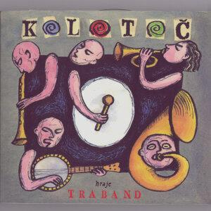 Kolotoc / A Carousel