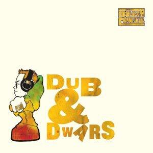 Dub & Dwars