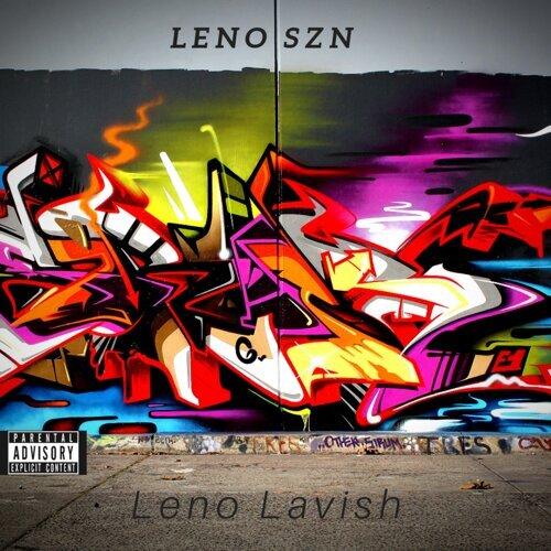 Leno SZN
