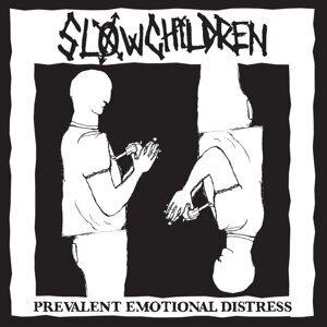 Prevalent Emotional Distress
