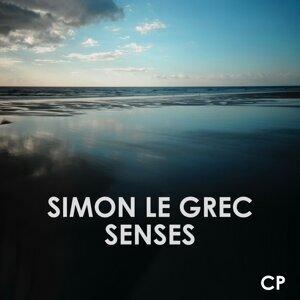 Senses - Deluxe Lounge Musique
