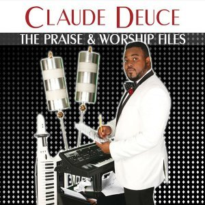 The Praise & Worship Files