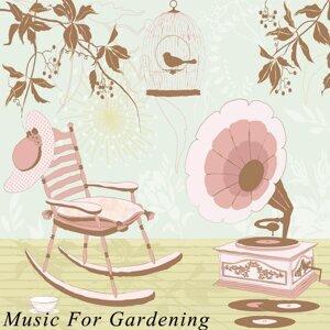 Music for Gardening