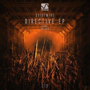 Directive Ep