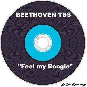 Feel My Boogie