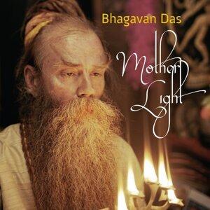 Mother Light