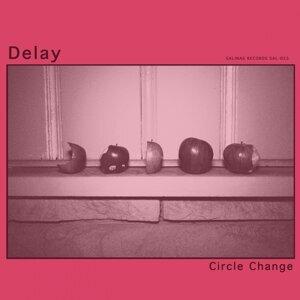 Circle Change