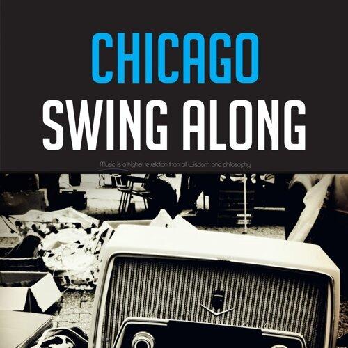 Chicago Swing Along
