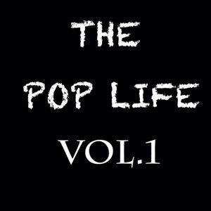 The Pop Life