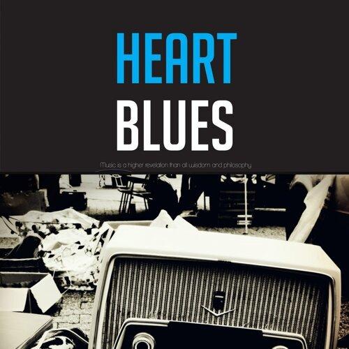 Heart Blues