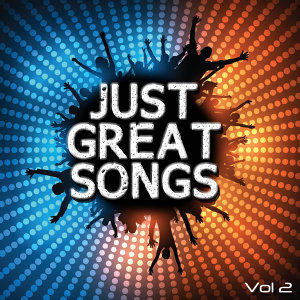 Just Great Songs, Vol. 2