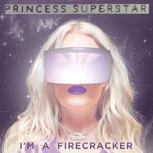 I'm a Firecracker