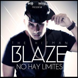 No Hay Limites - Single