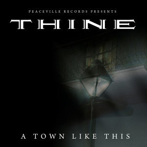 A Town Like This