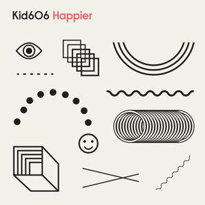 Happier EP