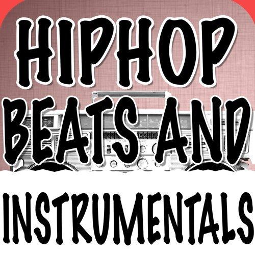 Reggae Dubstep Hip Hop Beat-Public Domain Royalty Free Music