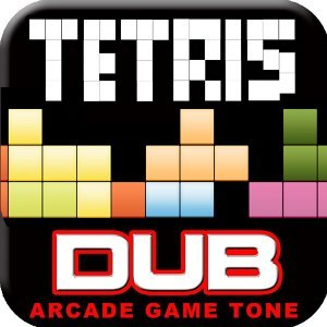 Tetris Dubstep Remix, Arcade Video Game Theme Music (feat. Classic Theme Songs)