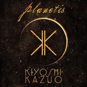 Planetis