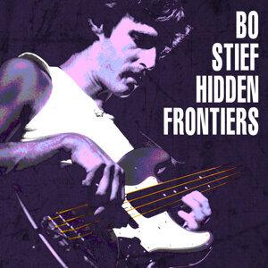 Hidden Frontiers