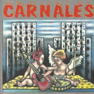 Carnales