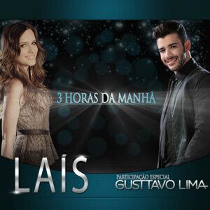 3 Horas da Manhã (feat. Gusttavo Lima)