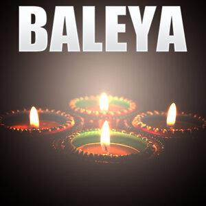 Baleya - Single