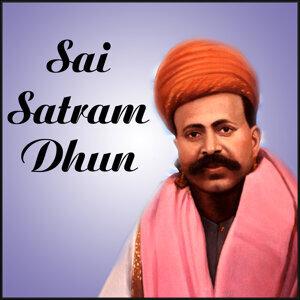 Sai Satram Dhun - Single