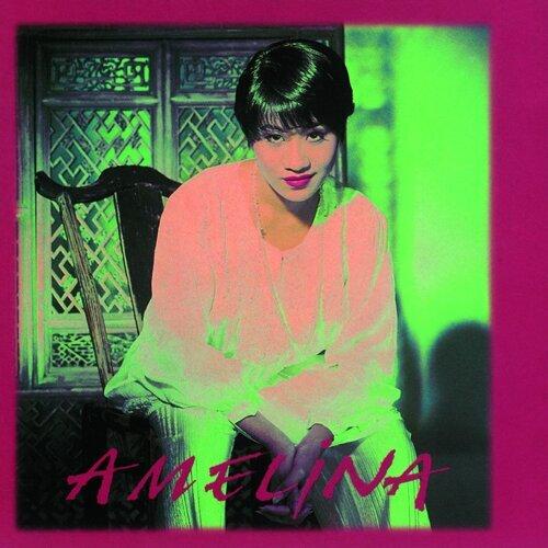 Amelina