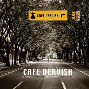 Cafe Dervish