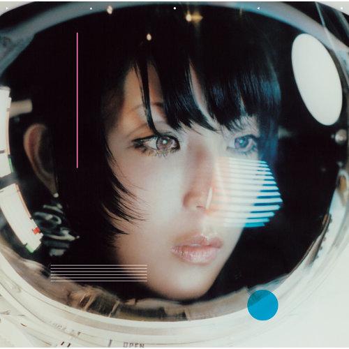 24h (feat. 神山羊)