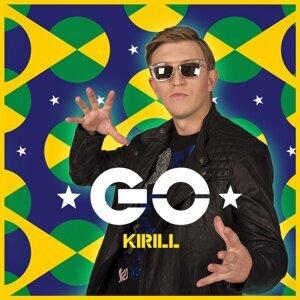 Go (Brazil 2014)