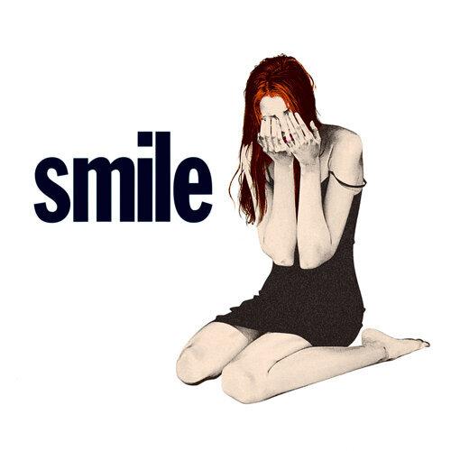 Smile - Remastered