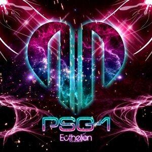 PSG-1 (PSG-1)