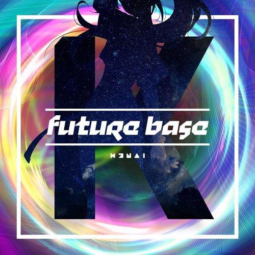 future base (future base)