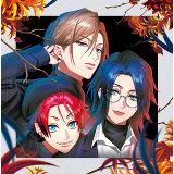 A3! Vivid Autumn EP (A3! VIVID AUTUMN EP)