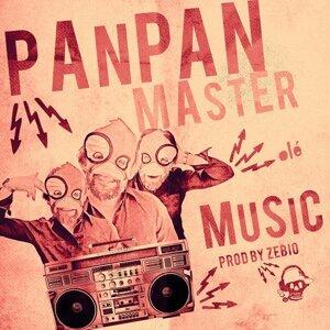 Music - Prod by Zebio