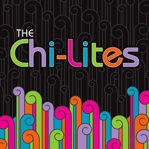 The Chi-Lites - Live