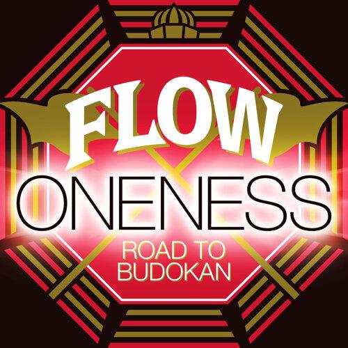 FLOW - Oneness - KKBOX