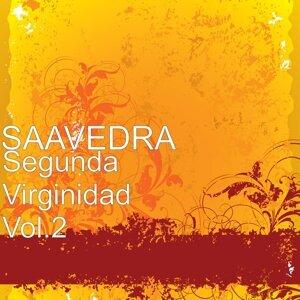 Segunda Virginidad Vol.2