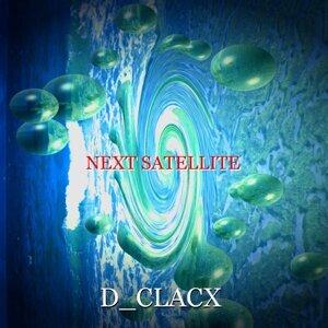 NEXT SATELLITE