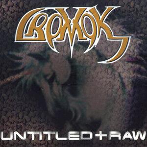 Untitled + Raw