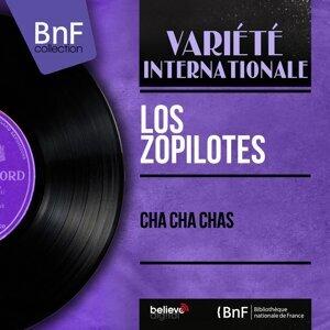 Cha Cha Chas - Mono Version