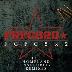 Fgfc8x2