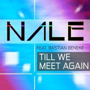 Till We Meet Again [feat. Bastian Beneke] (Remixes) - Remixes