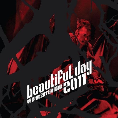 Beautiful Day 2011演唱會
